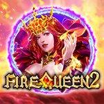 Fire Queen 2