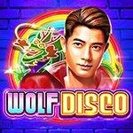 Wolf Disco
