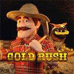 Gold Rush HB