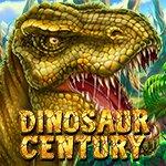 Dinosaur Century