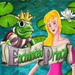 Enchanted Prince