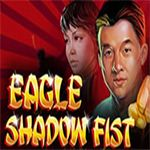 Eagle Shadow Fist