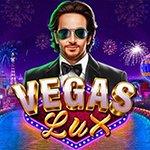 Vegas Lux