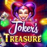 Joker's Treasure